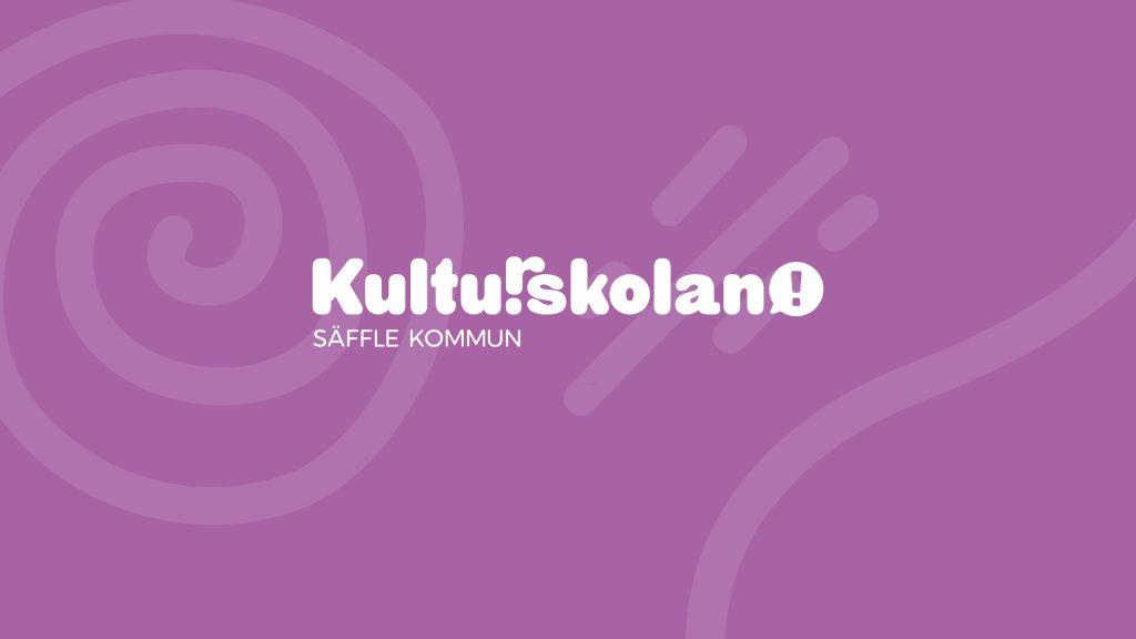 Kulturskolan Säffle